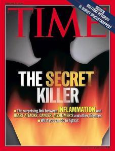 The Secret Killer_full