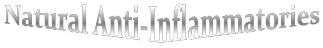 AntiIF